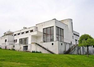 Villa Poiret