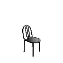 chaise-en-metal_366255