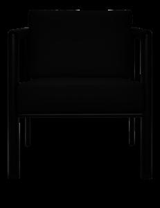 fauteuil-cuir