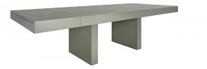 mallet-stevens-mallet-stevens-dining-table-h_366185