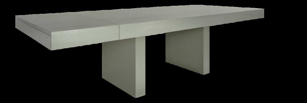 mallet-stevens-table
