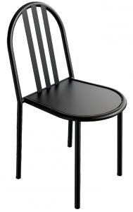 petite-chaise-mallet-stevens