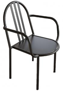 petite-chaise-noire-mallet-stevens-grand