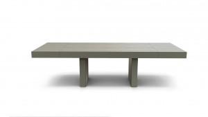 table-mallet-stevens (1)