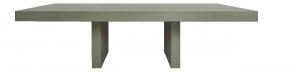 table-mallet-stevens (2)