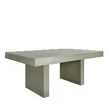table-mallet-stevens