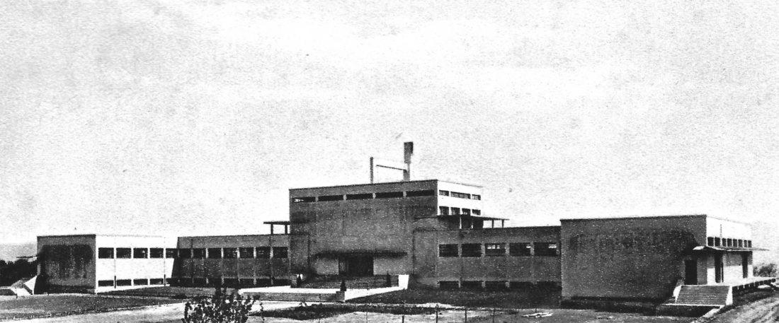 Distillerie Istamboul 02