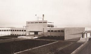 Distillerie Istamboul 03